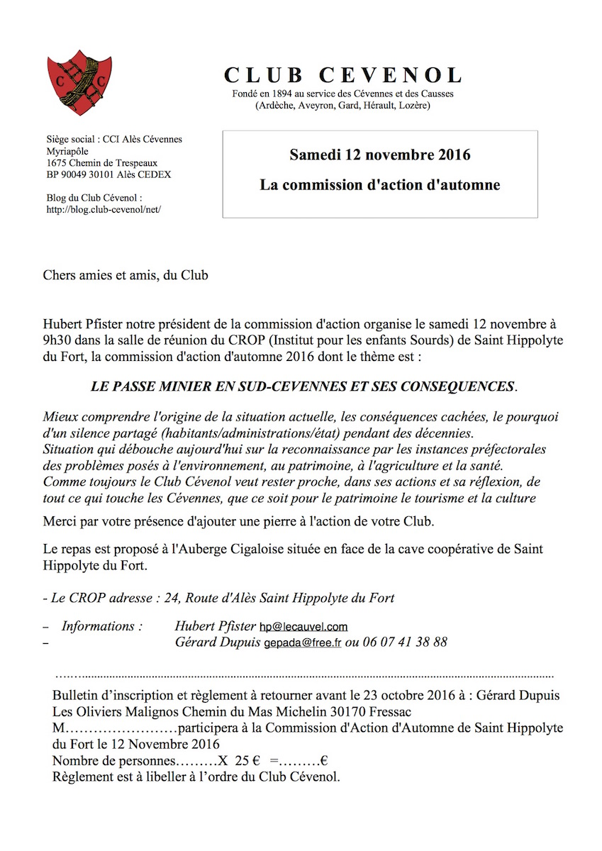 invitation-commission-st-hippolyte