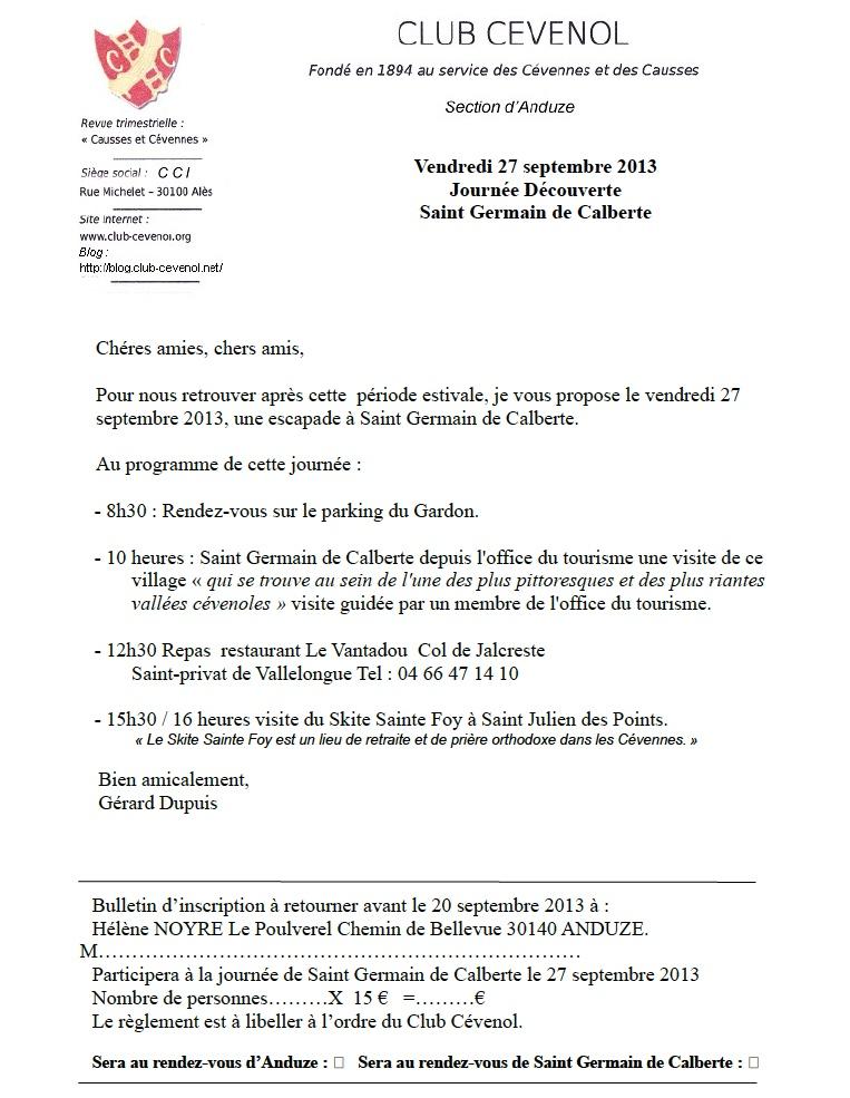 Invitation 27_09_2013