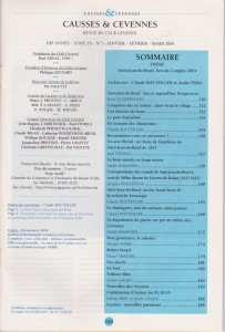 20041SRe