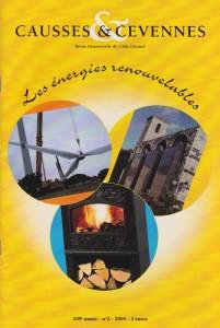 20042CRe