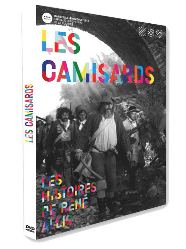 Camisards