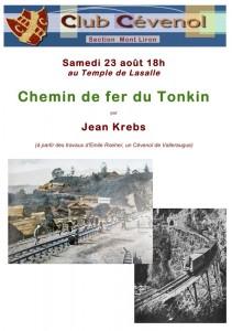 S-Chemin de fer du Tonkin-2
