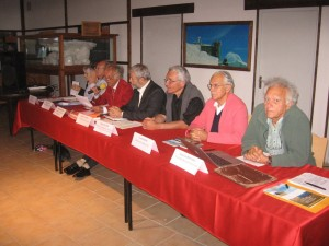 Club Cévenol Congrès 2013 029 (2)
