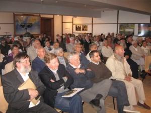 Congrès Photo 3 pour pp 614-623