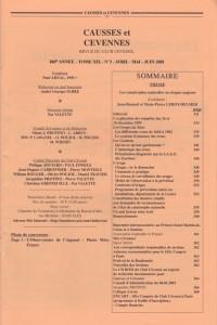 20012SRe