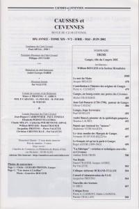20022S