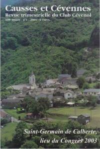 20031CRe