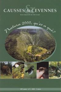 20043CRe