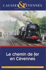 3 - 2007 CRe