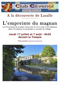 S-L'empreinte du Magnan 2014 - copie